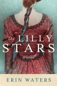 The Lilly Stars